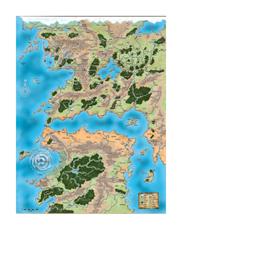 Style google maps maptypecontrolstyle